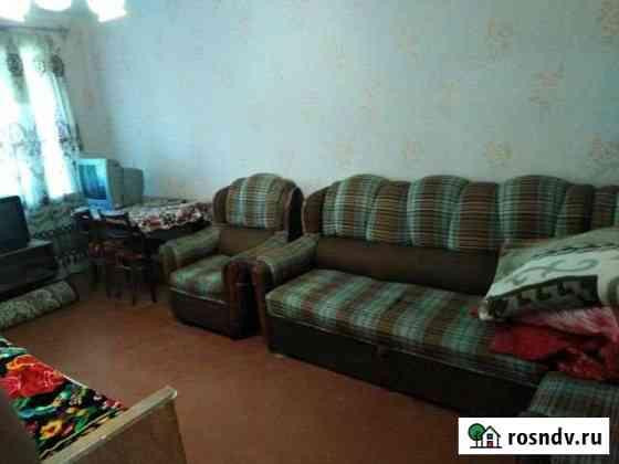 3-комнатная квартира, 40 м², 2/2 эт. Михайловка