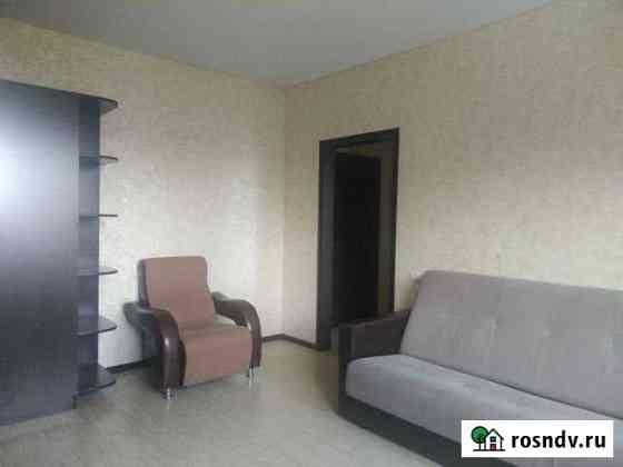 1-комнатная квартира, 32 м², 3/3 эт. Кострома