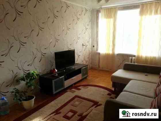 Комната 18 м² в 1-ком. кв., 3/5 эт. Ижевск