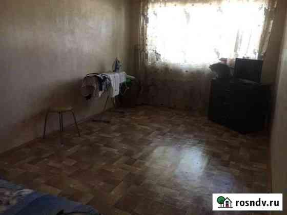 1-комнатная квартира, 30 м², 1/5 эт. Нефтегорск