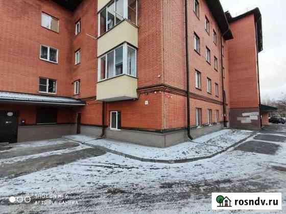 Помещение свободного назначения, 55.6 кв.м. Петрозаводск