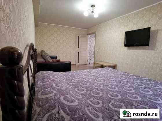 1-комнатная квартира, 35 м², 2/5 эт. Майкоп