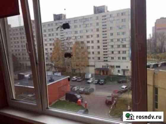 2-комнатная квартира, 73.2 м², 5/17 эт. Реутов