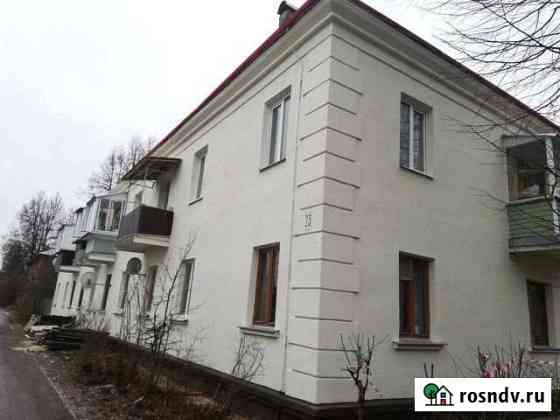 2-комнатная квартира, 75.5 м², 1/2 эт. Дедовск