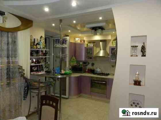 3-комнатная квартира, 65.1 м², 4/5 эт. Жирновск