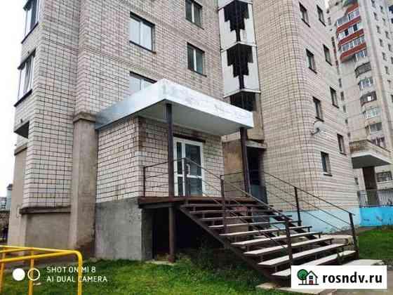 Помещение свободного назначения, 51 кв.м. Ижевск