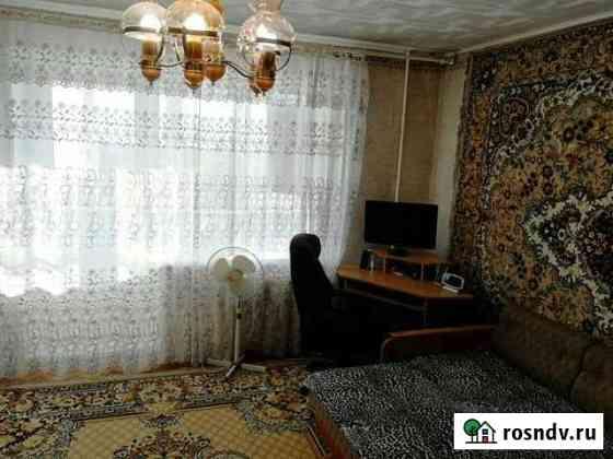 3-комнатная квартира, 65 м², 4/5 эт. Шушенское