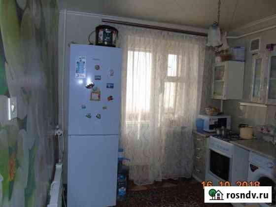 1-комнатная квартира, 35 м², 2/5 эт. Каменка