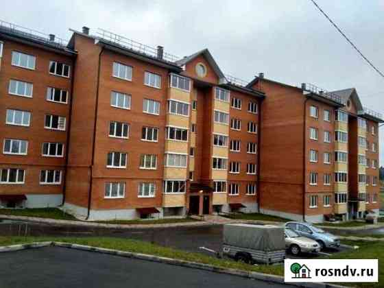 2-комнатная квартира, 59 м², 1/5 эт. ЛМС