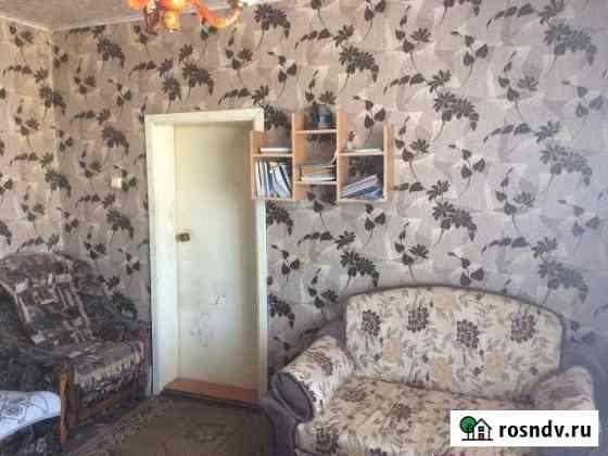 1-комнатная квартира, 26.4 м², 2/2 эт. Жуковка