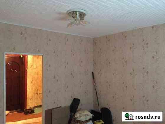 Комната 20 м² в 1-ком. кв., 1/2 эт. Мокшан