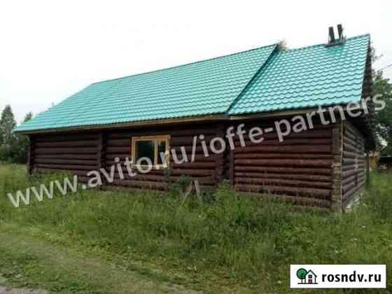Дача 150 м² на участке 16.5 сот. Суздаль