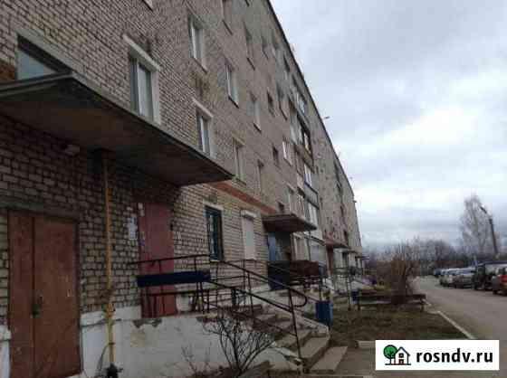 1-комнатная квартира, 32 м², 3/5 эт. Верещагино