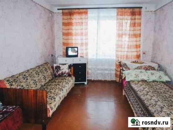 2-комнатная квартира, 54 м², 1/5 эт. Шахунья