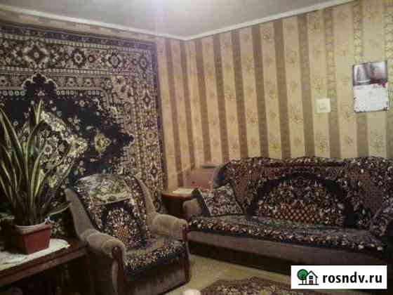 3-комнатная квартира, 63 м², 1/3 эт. Кесова Гора