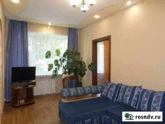 2-комнатная квартира, 42 м², 1/4 эт. Вольск