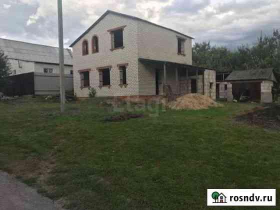 Дом 74.8 м² на участке 12 сот. Валуйки