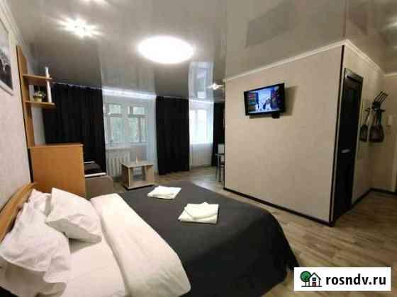 1-комнатная квартира, 30 м², 5/5 эт. Назарово