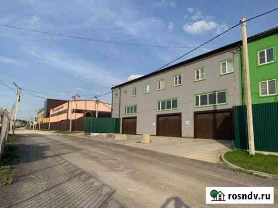 Тёплое Помещение свободного назначения, 276 кв.м. Володарского