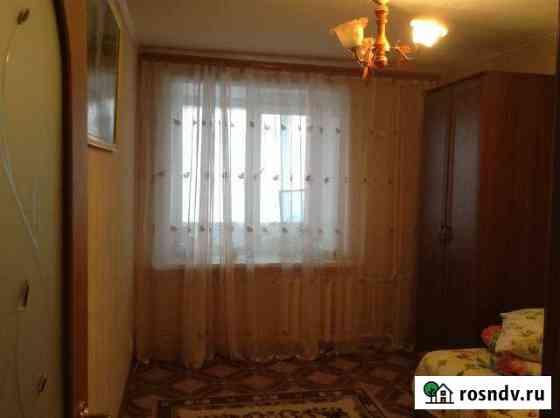 2-комнатная квартира, 44 м², 3/5 эт. Строитель