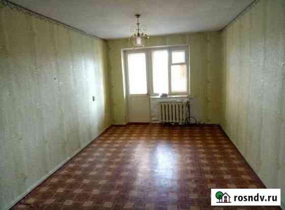2-комнатная квартира, 48 м², 3/5 эт. Красногвардейское