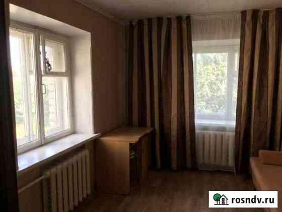 Комната 12 м² в 1-ком. кв., 4/4 эт. Благовещенск