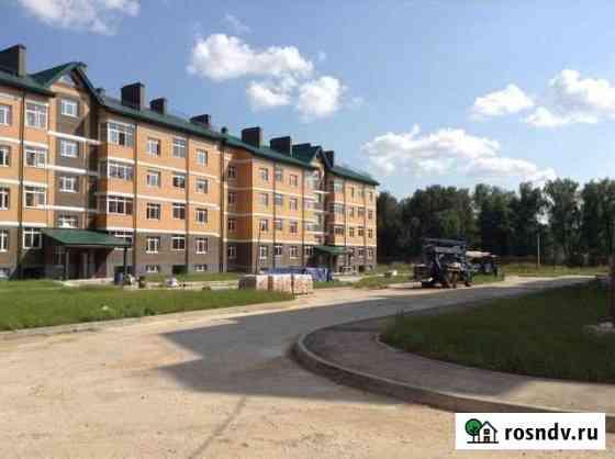 2-комнатная квартира, 54 м², 2/4 эт. Московский