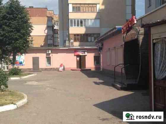 Помещение свободного назначения, 54 кв.м. Йошкар-Ола