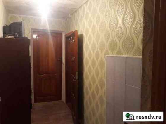 2-комнатная квартира, 40 м², 1/1 эт. Тайшет