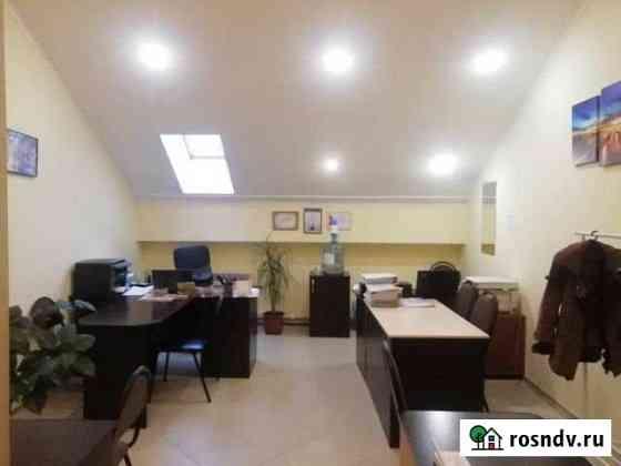 Офисное помещение, 27 кв.м. Калуга