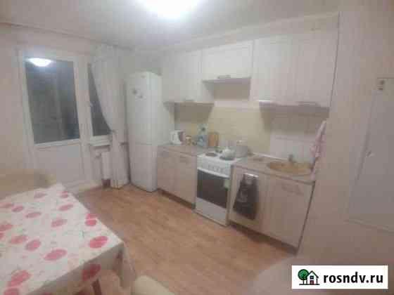 2-комнатная квартира, 60 м², 4/17 эт. Ватутинки