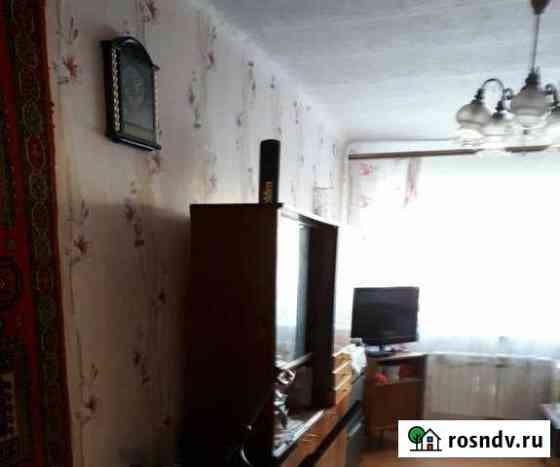 2-комнатная квартира, 44 м², 1/2 эт. Козельск
