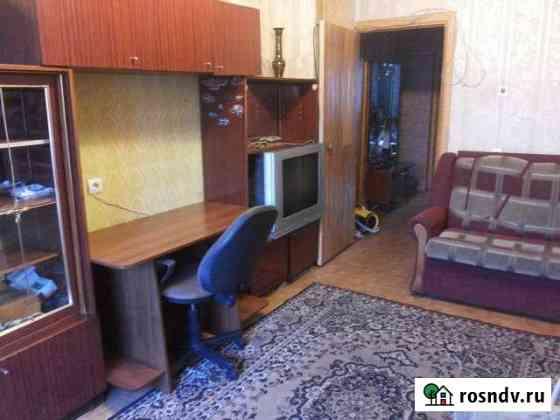 Комната 18 м² в 3-ком. кв., 6/9 эт. Иркутск