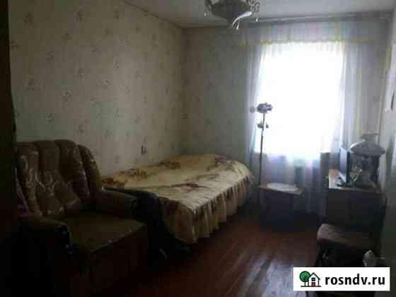 2-комнатная квартира, 50 м², 2/5 эт. Сегежа