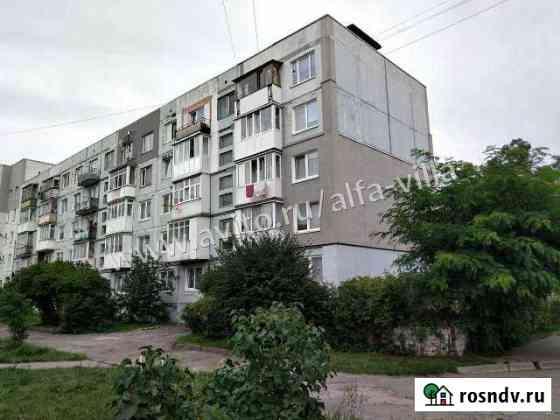 2-комнатная квартира, 52 м², 5/5 эт. Балтийск