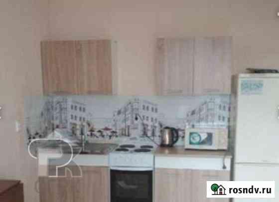 4-комнатная квартира, 115 м², 4/5 эт. Москва