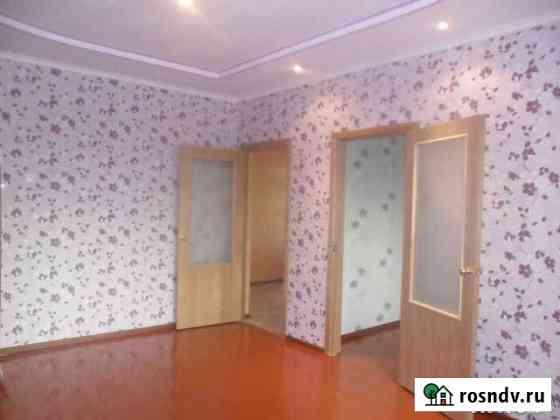 2-комнатная квартира, 45 м², 1/2 эт. Черлак