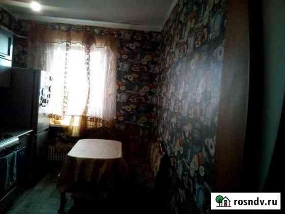3-комнатная квартира, 64 м², 10/10 эт. Майский