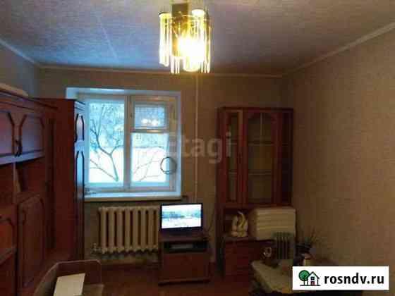 1-комнатная квартира, 31.3 м², 1/5 эт. Ирбит