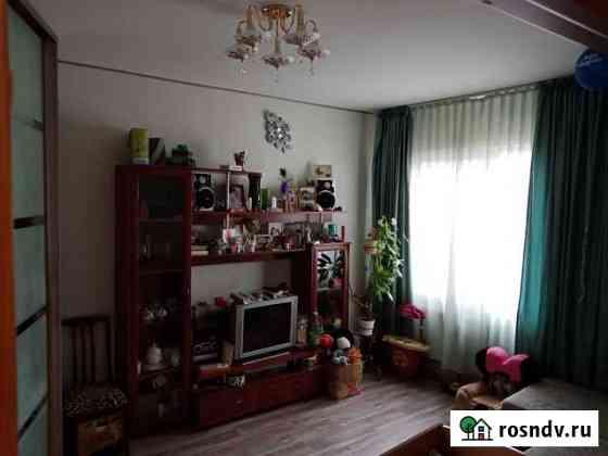 2-комнатная квартира, 53.9 м², 1/5 эт. Петергоф