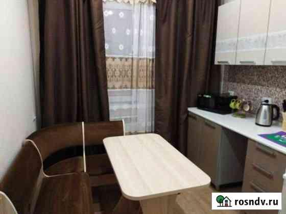 2-комнатная квартира, 54 м², 1/5 эт. Кировск