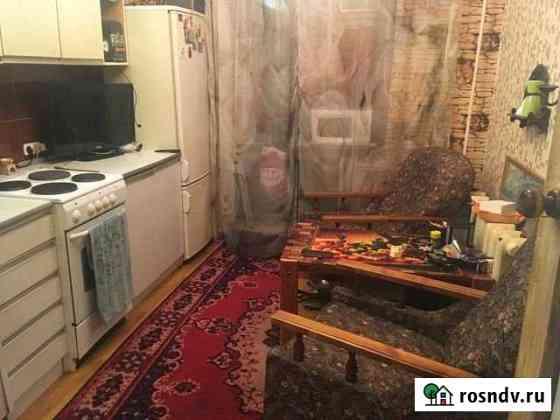 4-комнатная квартира, 73 м², 1/9 эт. Воркута