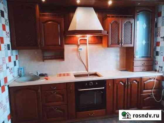 4-комнатная квартира, 83 м², 6/9 эт. Мценск