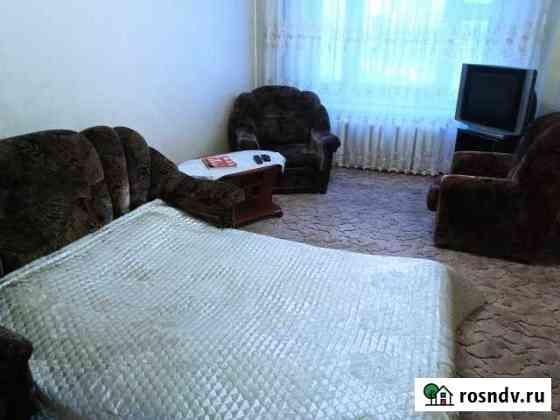 1-комнатная квартира, 36 м², 1/5 эт. Воркута