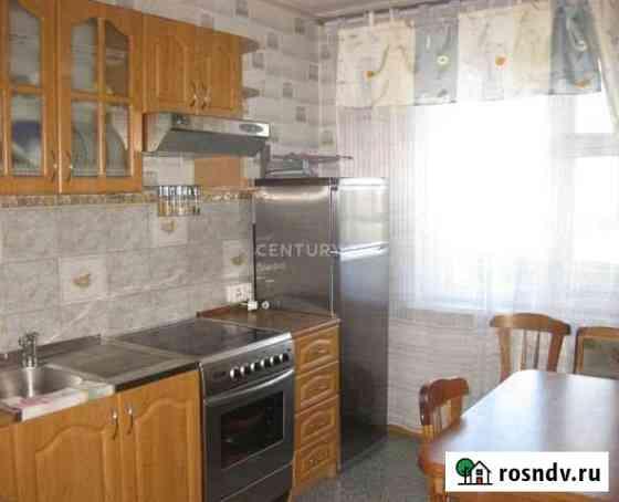 4-комнатная квартира, 72 м², 2/5 эт. Кондопога