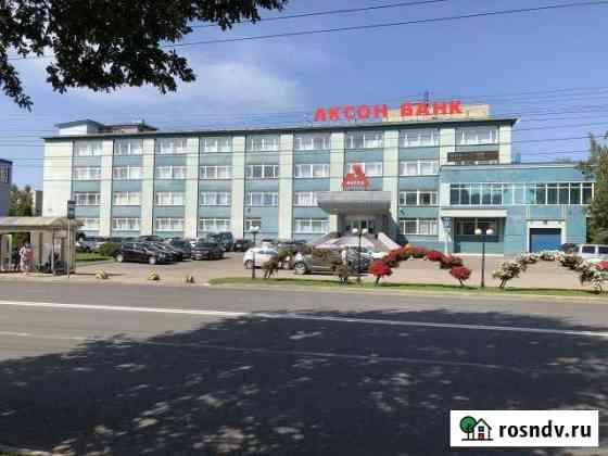 Офисное помещение, 700 кв.м. Кострома