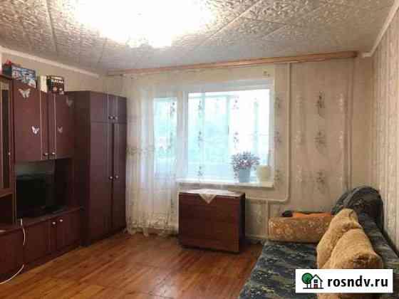 2-комнатная квартира, 44 м², 4/5 эт. Реж