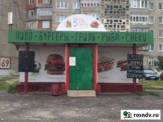 Помещение 53 кв.м Саранск