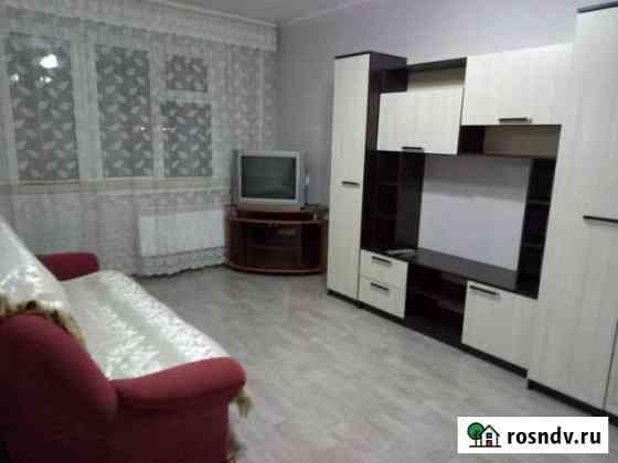 1-комнатная квартира, 37 м², 7/9 эт. Анжеро-Судженск