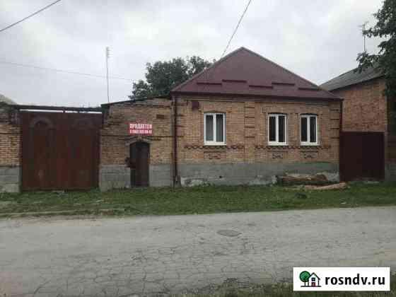 Дом 150 м² на участке 15 сот. Ногир
